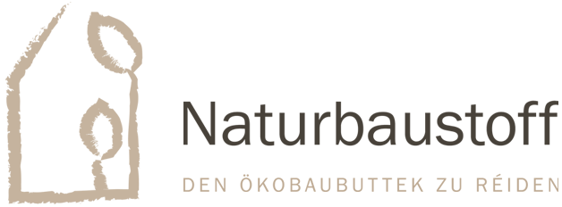Naturbaustoff
