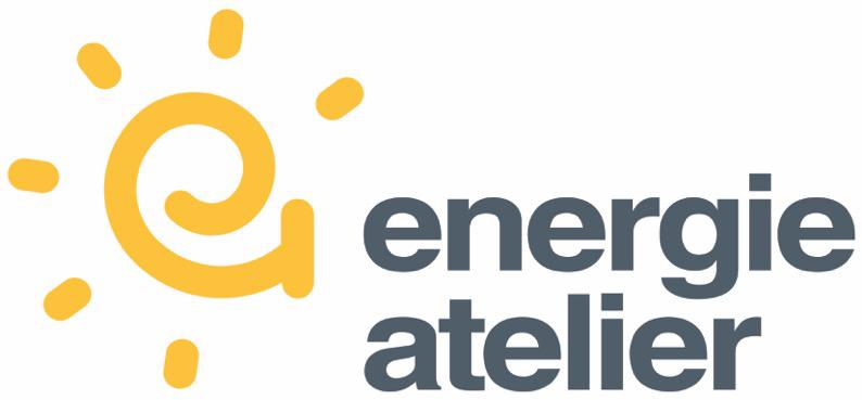 Energieatelier
